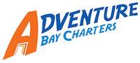 Adventure Bay Charters Logo
