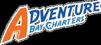 Adventure Bay Charters Logo