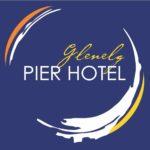 Glenelg Pier Logo