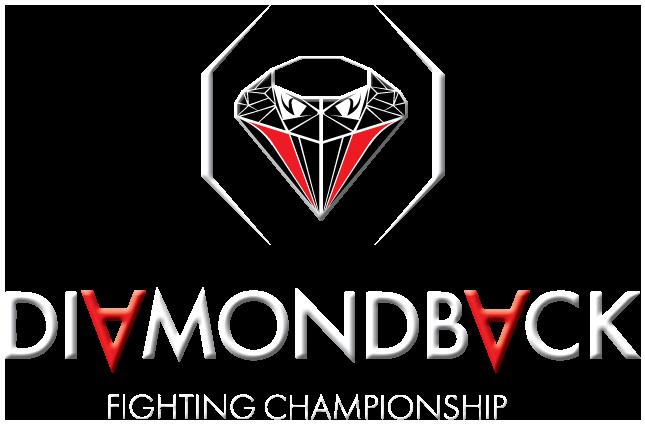 Diamondback FC Logo