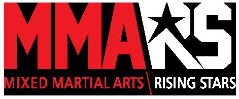 MMARS Logo