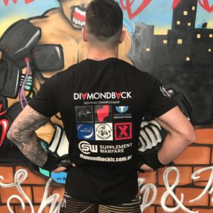 dfc-fighter-walkout-tee-back