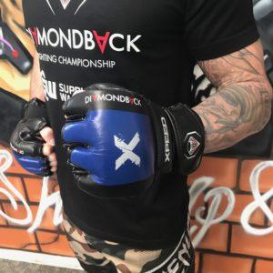 fightnight-gloves-blue2