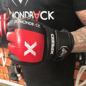 fightnight-gloves-red1