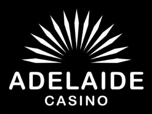Adelaide Casino Logo