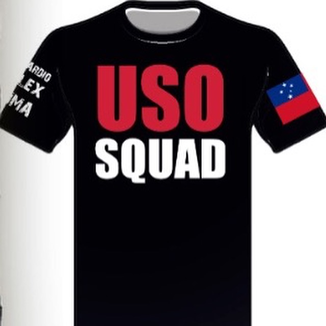 use_shirt2