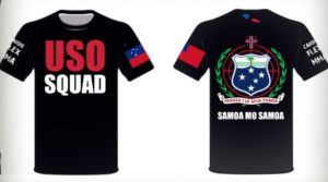 uso_shirt1