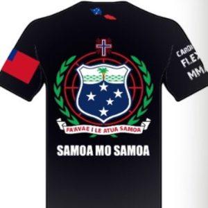 uso_shirt3