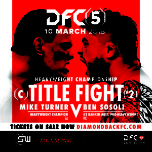 dfc5_titlefight_poster