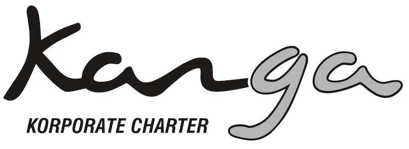 Kanga Koporate Charter