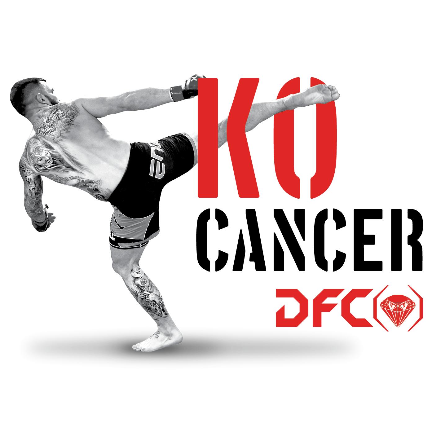 KO Cancer