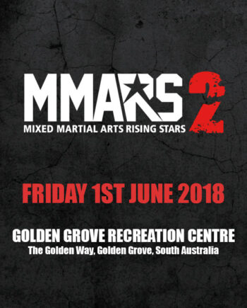 MMARS2 Shop Image