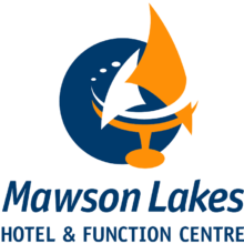 Mawson Lakes Hotel Logo
