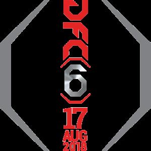 DFC6 Logo