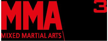 MMARS2 Logo