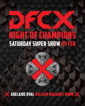 DFCX Shop Image