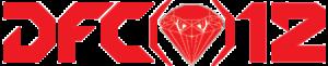 DFC12 Logo