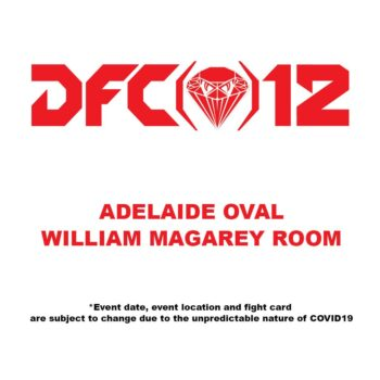 DFC12 Product Image